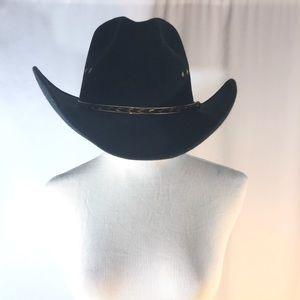 Western Express Women's Cowboy Hat